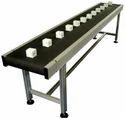 shivam Packing Conveyor, for Packaging