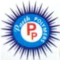 Parth Polymers