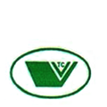 Vijoy Trading Corporation