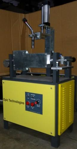 Half Phase & Three Phase Welding Automation MIG MAG Machine, Current (Ampere): 200 - 300, 300 - 400
