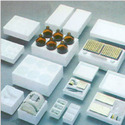 Thermocol Packaging For Pharma Products