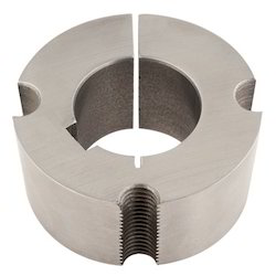 3525-5050 Mm Taper Lock Bush