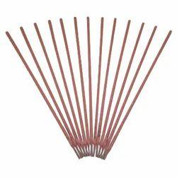 Terroweld S3 Welding Electrode