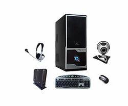 Computer Accessories-5