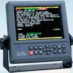 JMC NAVTEX Receiver NT-2000
