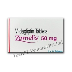 Zomelis Tablet