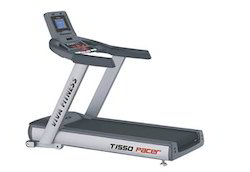 Viva Fitness Commercial Treadmill T-1550