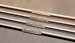 Cupro Nickel 90/10