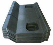 Vinayak Laser Tech Private Limited