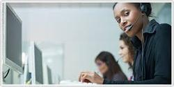 Inbound and Outbound Investment Related Services .