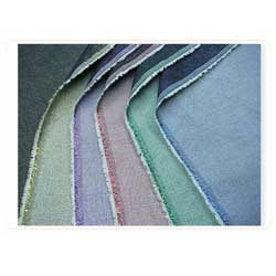 Polyester Textiles Fabric
