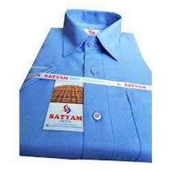 Colored Office Uniform