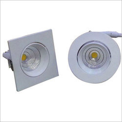 9 Watt LED Light