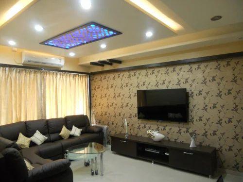 Wooden Living Room Furniture For Home, Living Room Furniture