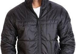 Full Sleeve Jacket