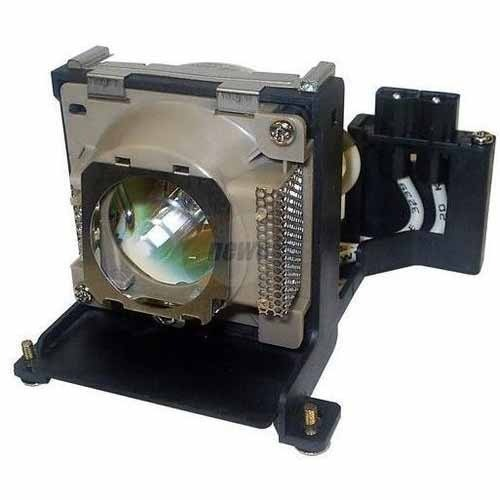 Projector Lamp Led Lcd Smart Tv And Home Theatre Net