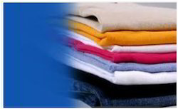 Express Laundry/ Dry cleaning