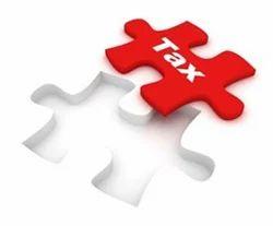 Taxation Service