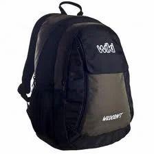 cda35516918e School Bags - Wholesaler   Wholesale Dealers in India