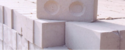 Standard Brick