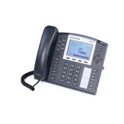 Enterprise Executive HD IP Phone