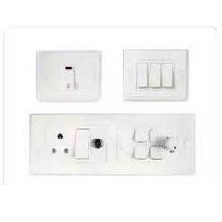 mk electrical switches buy and check prices online for mk rh dir indiamart com Bryant Wiring Devices Lighting Control Devices