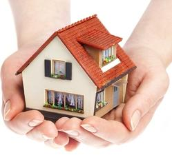 Property Management Tenancy Package