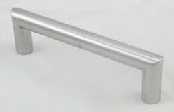 Prince Polo Aluminium Handle, Size: 96-320 MM