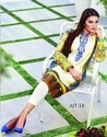 Designer Fashion Pakistani Kurta