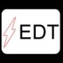 Electro Dies & Tools