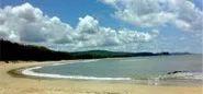 img Sasawne Beach