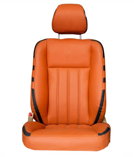 Top One Car Seat Covers