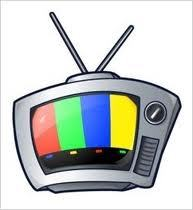 Television Advertisements