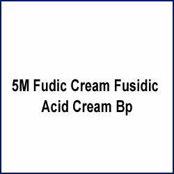 5M Care Hydrocortisone Lotion Usp 1%
