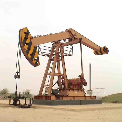 Oilfield Equipment at Best Price in India