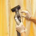 Curtain Dry Cleaning Services