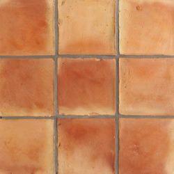 Ceramic Tiles Glass Tiles Vitrified Tiles Floor Wall