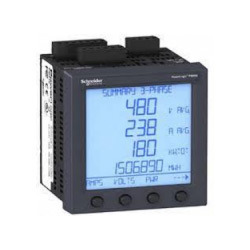 Three Phase Power Meter Calibration Service