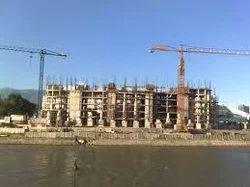 Buildings Project
