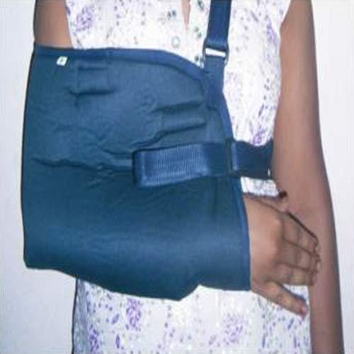 Medical Arm Immobilizer
