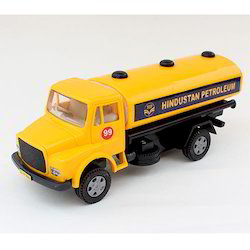 Telco Toy Tanker