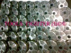 Grasso / Kirloskar Compressor Spare Parts