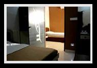Shyama Mini Suite
