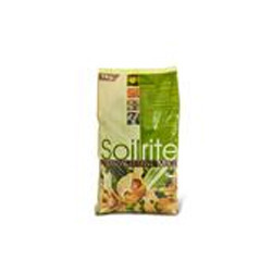 Soilrite Mix