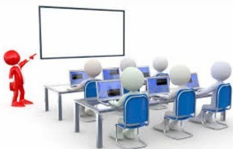 Munda Computer Education Care, Sri Ganganagar - Service