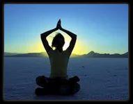 Yoga Tours