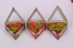 Non Toxic Rubber Bands