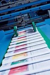 Post Press Printing
