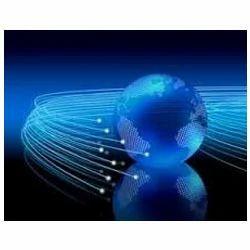 Fibre Optic Communication Service