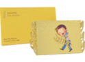Special Occasion Cards